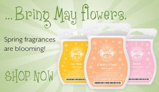 0413-slider-spring-summer-fragrances-R1-EN