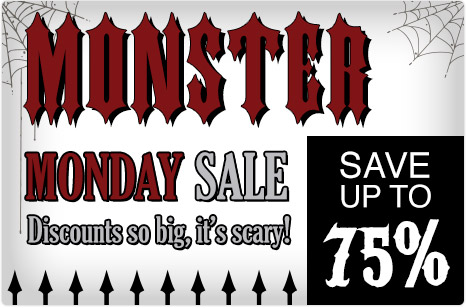 scentsy monster monday canada
